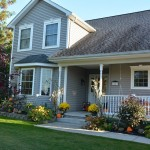 Prestige Services LLC, Erie, PA :: Exterior Home Improvements