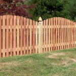 Prestige Services LLC, Erie, PA :: Fences and Hardscapes