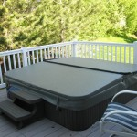 Prestige Services LLC, Erie, PA :: Hot Tubs