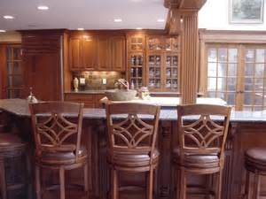 Prestige Services LLC, Erie, PA :: Kitchens
