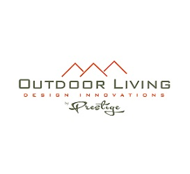 Outdoor Living Design Innovations by Prestige