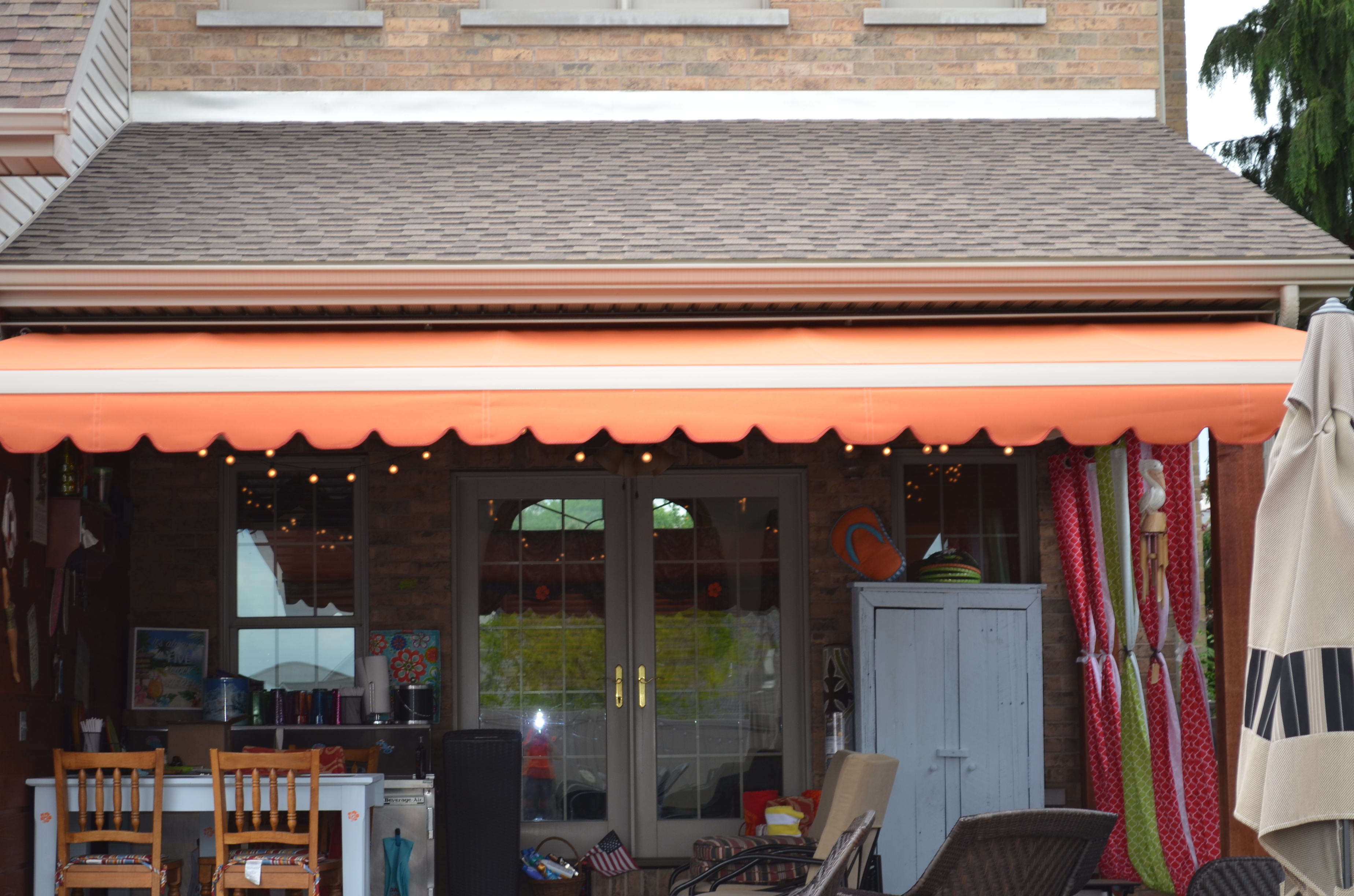 Pestelak awning (15)