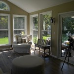 Prestige Services LLC, Erie, PA :: Sunrooms