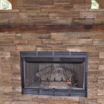 edinboro fireplaces finished (5)