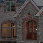 Prestige Services LLC, Erie, PA :: Traditional Exterior Home Enhancements...