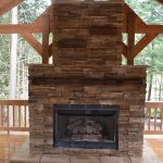 Prestige Services LLC, Erie, PA :: Fireplaces