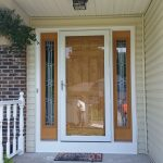 Prestige Services LLC, Erie, PA :: Front Door
