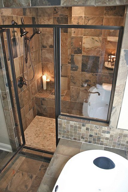 Prestige Services LLC, Erie, PA Bathrooms