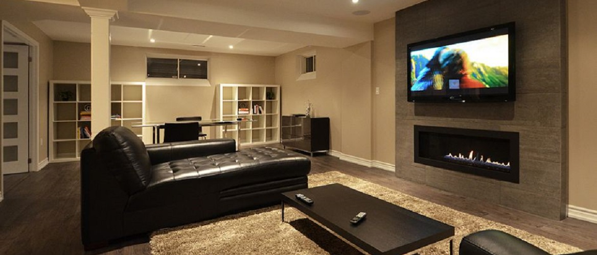 Prestige Services LLC, Erie, PA :: Expand your living space