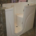 Prestige Services LLC, Erie, PA :: Walk-in Tubs and Handicap Accessibility