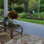 Prestige Services LLC, Erie, PA :: Covered Patios