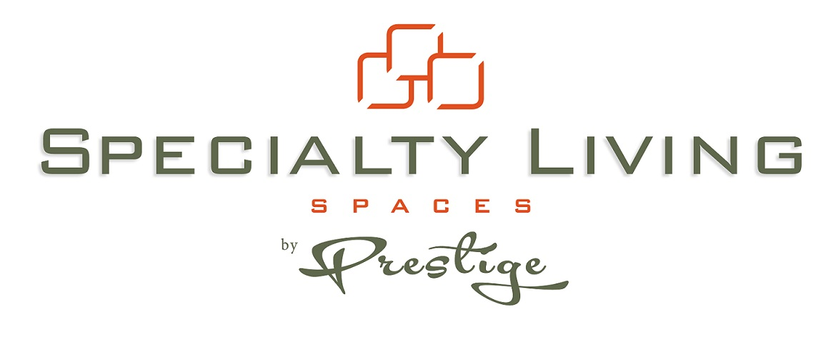 Prestige Services LLC, Erie, PA :: Specialty Living Spaces