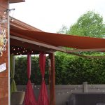 Prestige Services LLC, Erie, PA :: Awnings