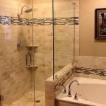 Prestige Services LLC, Erie, PA Showers and Bathrooms