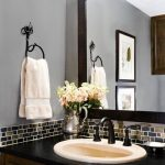 Prestige Services LLC, Erie, PA Bathrooms and Sinks
